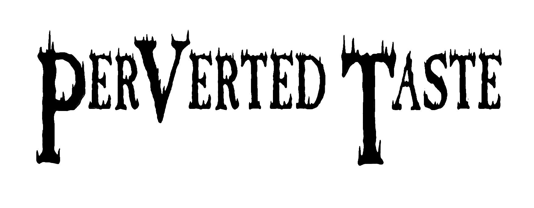 Perverted Taste Music GmbH-Logo