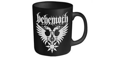 Behemoth - New Aeon  Tasse / Mug