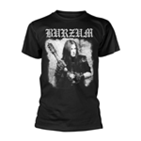 Burzum – Anthology  Shirt