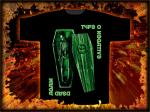 Type O Negative - Coffin Shirt